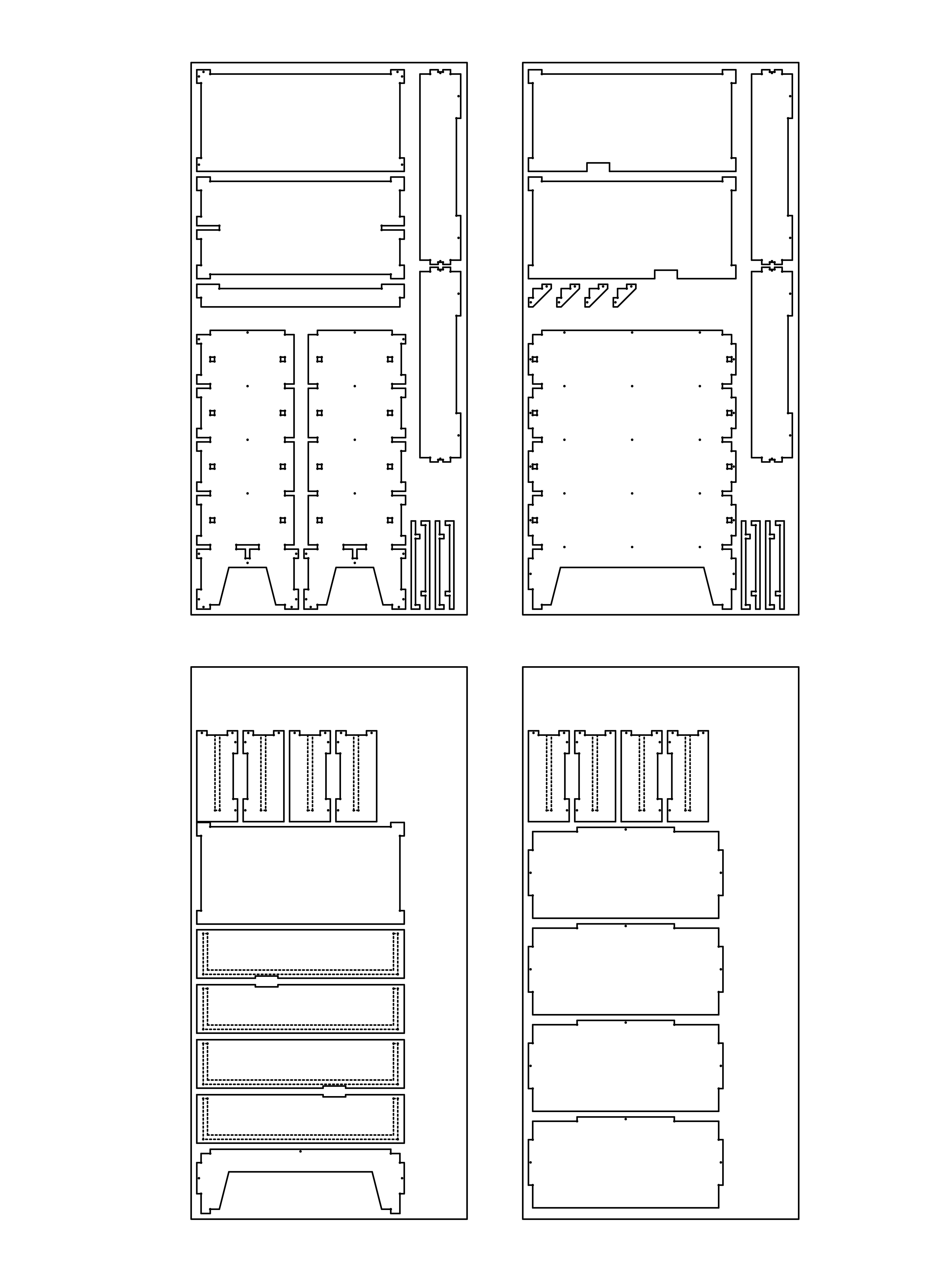 codv-06