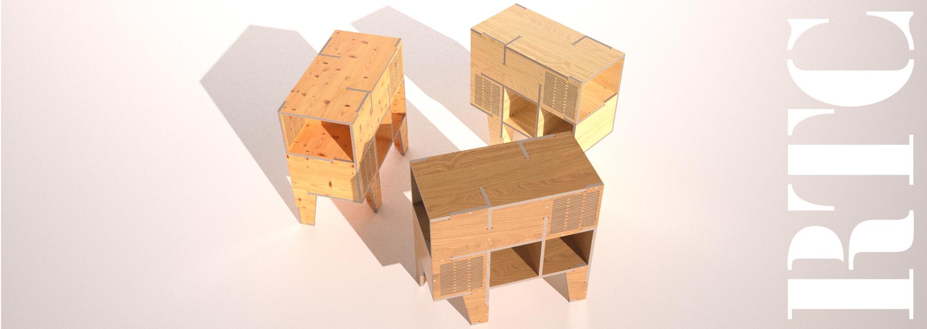 rotational-cabinet