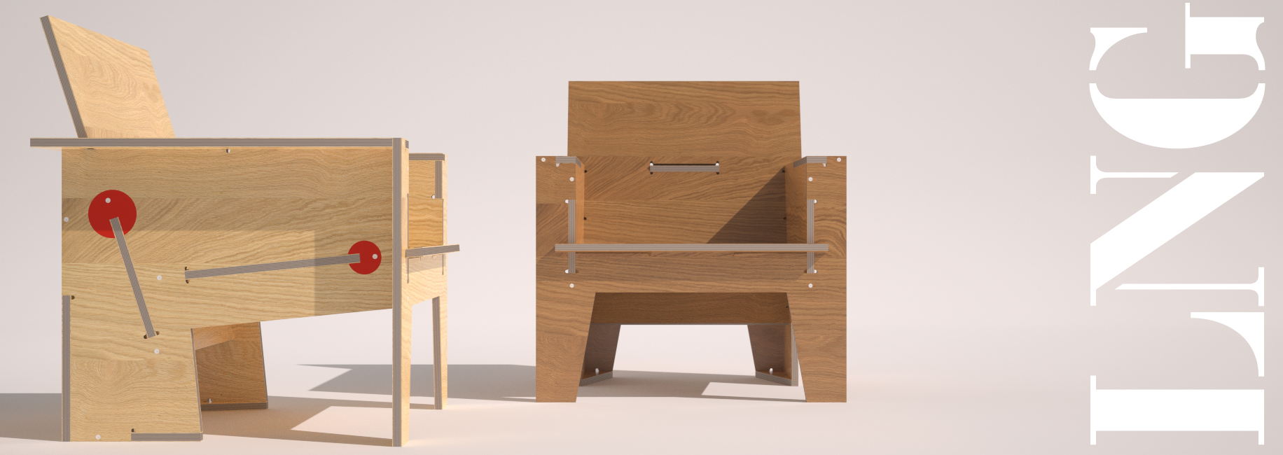 90-minute-lounge-chair