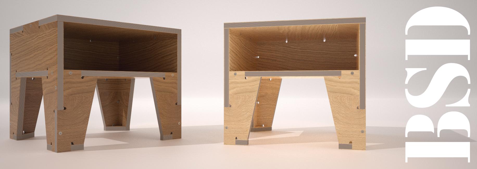 beside-table