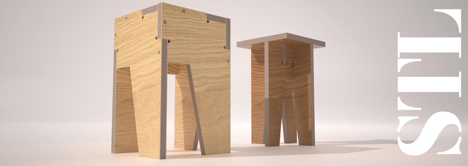 rotational-stools