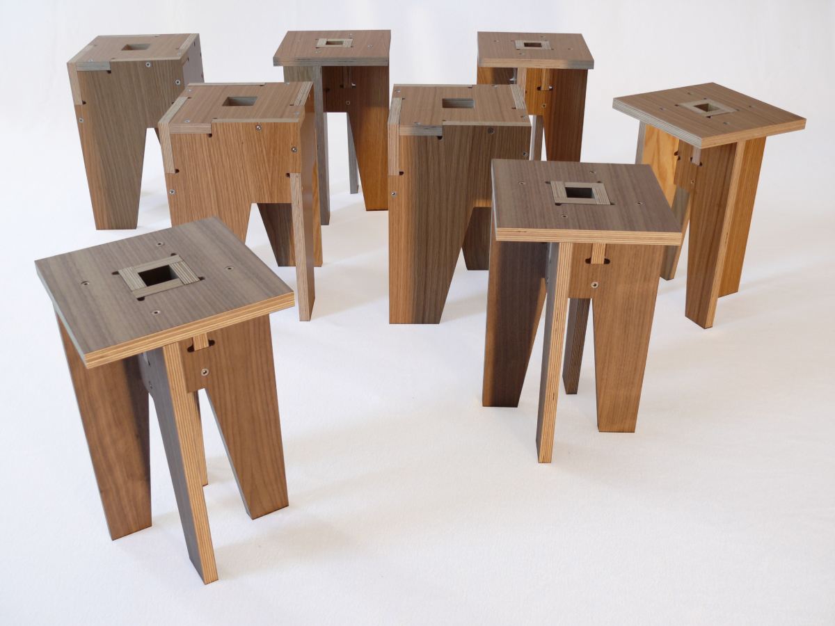 Awesome Atfab Rotational Stools Caraccident5 Cool Chair Designs And Ideas Caraccident5Info